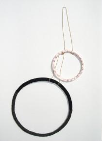 Ring Ring [2007]