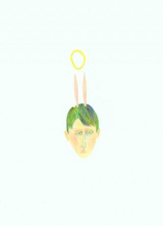 Transparent [2008]