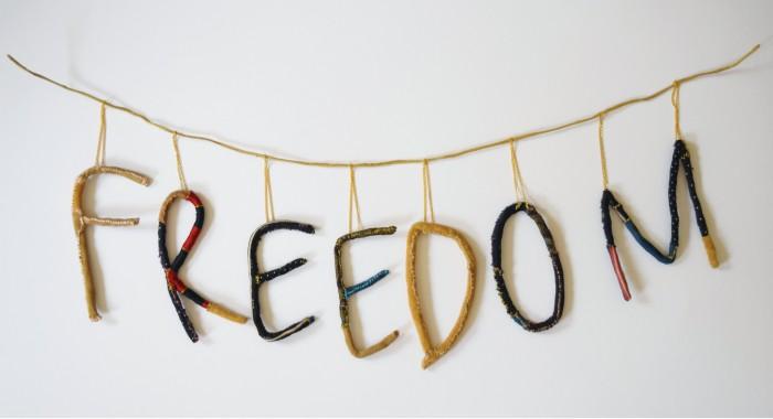 FREEDAM