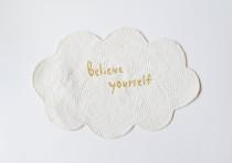 Believe yourself [2013]