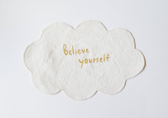 Believe-yourself