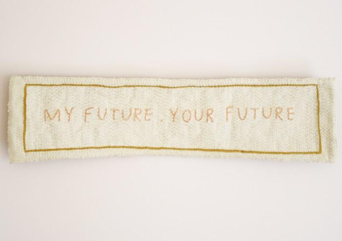 MY-FUTURE,YOUR-FUTURE